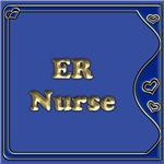 ER NURSE