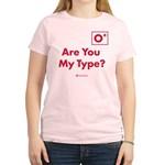 MyType O+