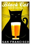 Black Cat Brewing