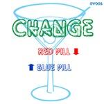 OYOOS Change design
