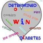 OYOOS Diabetes Health design