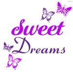 OYOOS Sweet Dreams design
