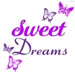 OYOOS Sweet Dreams design