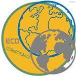 OYOOS Eco Conscience design