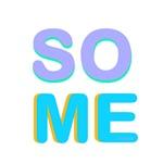 OYOOS So Me design