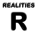 OYOOS Realities R design