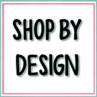 Shop By Design