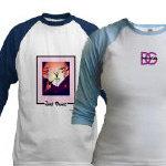jerseys (boys | girls)