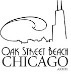 Oak Street Beach Chicago.com
