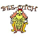 BEE-OTCH
