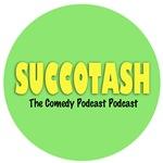 Succotash Classic Logo