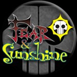 Fear & Sunshine