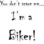 YDSM Biker