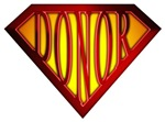Super Donor