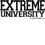 Extreme University