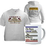 <b>Weird People Humor Tees & Gifts</b>