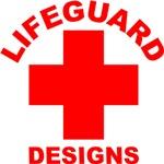 Lifeguard Designs