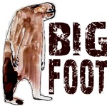 Bigfoot Designs