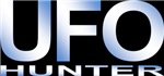 UFO Designs