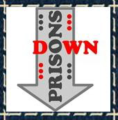 Down With Prisons