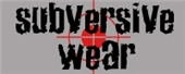 SubversiveWear