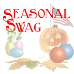 Seasonal SWAG