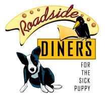 Roadside Diners