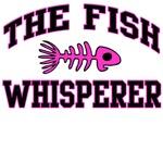 The Fish Whisperer