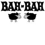 Bah-Bah