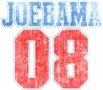 Joebama 08