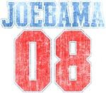 Joebama 08
