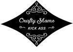 Crafty Moms Kick Ass
