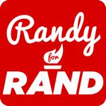 Rand Paul 2016 T-Shirts