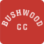 Caddyshack Bushwood  T-Shirt