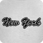 New York Gear