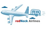 redNeck Airlines