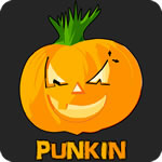 Punkin T-Shirt