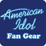 American Idol T-Shirts