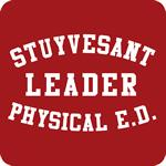 Stuyvesant Physical E.D. T-Shirt