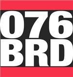 076 BRD
