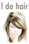 My Favorite Hairstylist