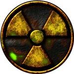Nuclear Rust