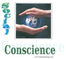 Ecology & Environment: TARGET BIG OIL™