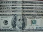 FIVE HUNDRED DOLLARS™