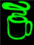 FREEDOM COFFEE X™