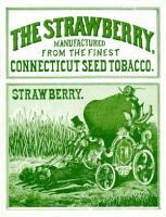 Strawberry no.1