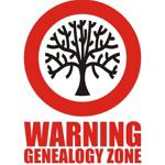 Genealogy Zone