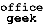 Office Geek