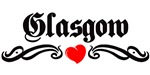 Glasgow tattoo