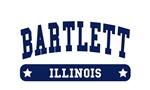 Bartlett College Style
